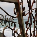 Lusty_Glaze_Beach_Cornwall_015