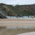 Beach_Cottage_Dog_Friendly