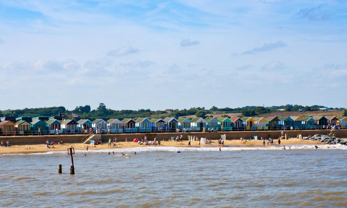 Beach Hut Insurance Review of Ryans