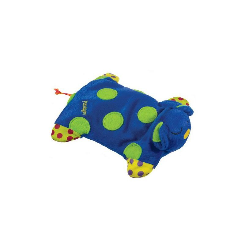 Best Dog Toys for Your New Puppy