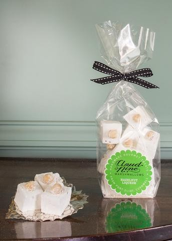 best subscription gifts marshmallows christmas