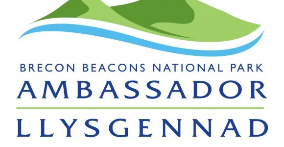Helen Howarth Brecon Retreat Ambassador Brecon Beacons National Park
