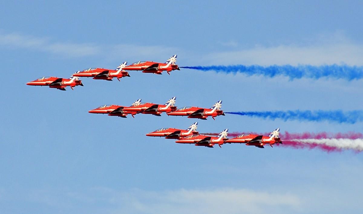 fighter-jets-440519_1280