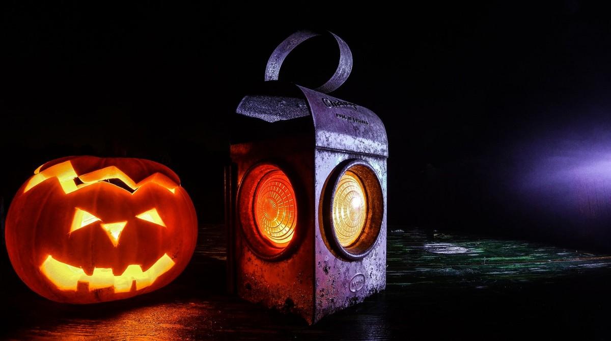 lamp-halloween-lantern-pumpkin (1)