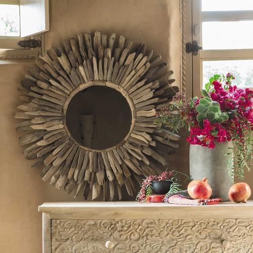 beach hut decor karukera-driftwood-round-mirror-d-74cm-500-13-9-146502_4