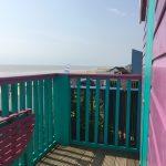 Beach_Hut_Hire_Walton_Essex_Millie