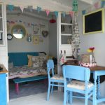 Beach_Hut_hire_Isla