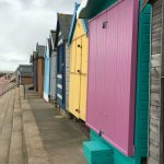 Isla_Beach_Hut_Hire_Walton