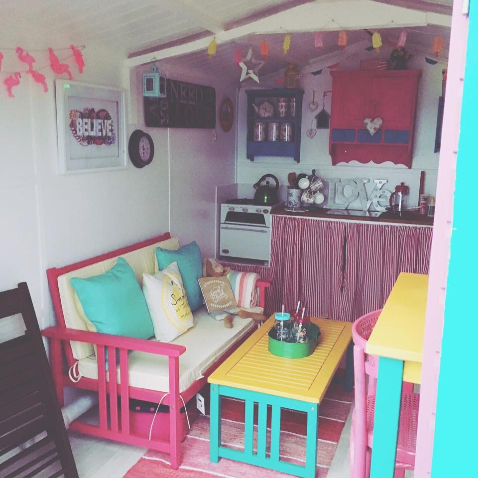 Beach_Hut_Hire_Millie