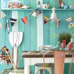 interiors_periodliving_coastal