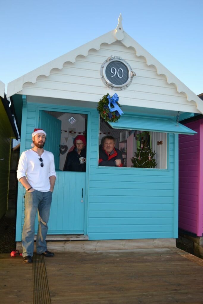 Christmas_Beach_Hut_Hire