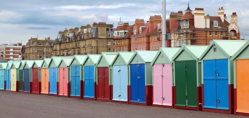 Beach_Huts_For_Sale_Hove