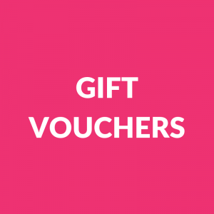 beach-hut-hire-gift-vouchers