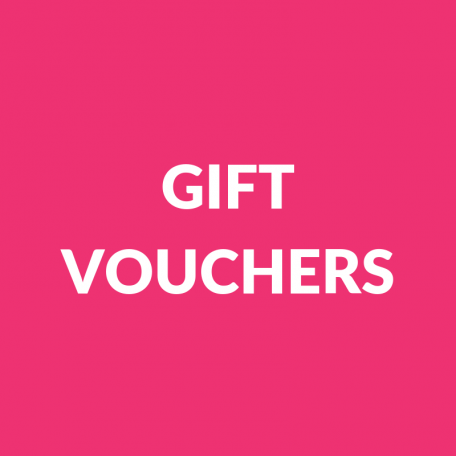 beach-hut-hire-gift-vouchers