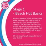 Increase_Beach_Hut_Hire_Bookings_Profits