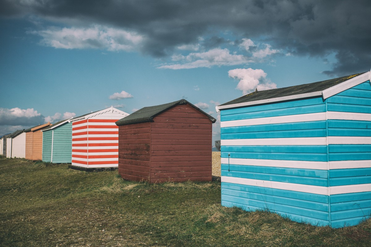 Beach Hut Insurance Review of Insure Homes Limited
