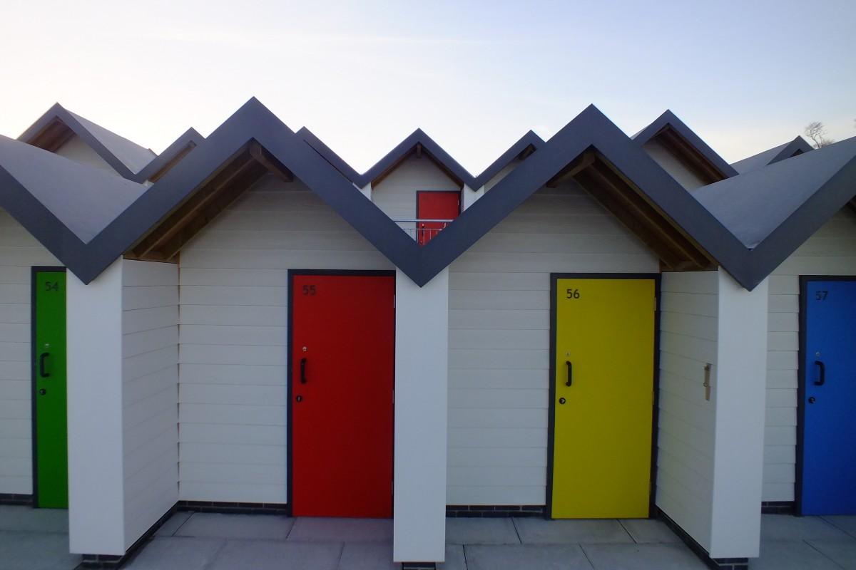 Beach Hut Insurance Review of Towergate Beach Hut Insurance