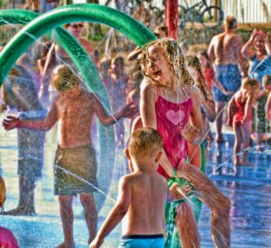 Family Day Out:  Things To Do in Essex This Weekend – 23rd and 24th July