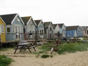 The Best Beach Hut Insurance Companies in the UK (Reviews/Ratings)