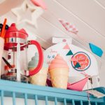 Millie's Beach Hut Hire Walton-on-the Naze Essex