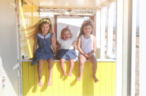 Beach Hut Hire: How Much Can I Earn Hiring Out My Beach Hut?