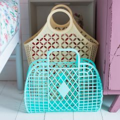 Millie's Beach Hut Club Beach Hut Hire Sunjellie's Bags