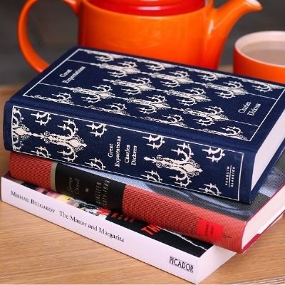 best subscription gifts book club christmas