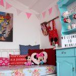 beach hut hire eastcliff walton-on-the-naze - Minnie