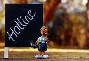 Beach Hut Hire Complaints:  How to Handle Customer Complaints