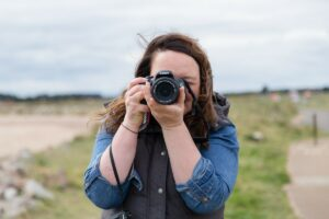 Do You Want to Take Great Photos of Your Business? 5 Ways to Improve Your Business Photography