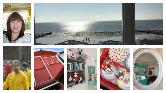 Beach Hut Hire Owners Eastlcliff Walton on the Naze Essex