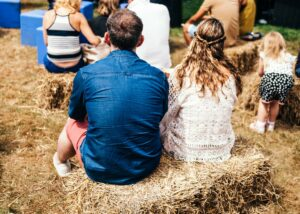 Best Kids Festivals in Essex (2017): Days Out with the Kids
