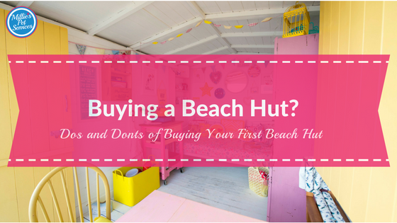 buying-a-beach-hut-dos-and-dont-of-buying-your-first-beach-hut/