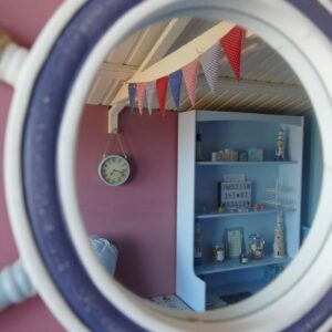 Seas_The_Moment_Beach_Hut_hire_Walton_on-the-Naze_Essex