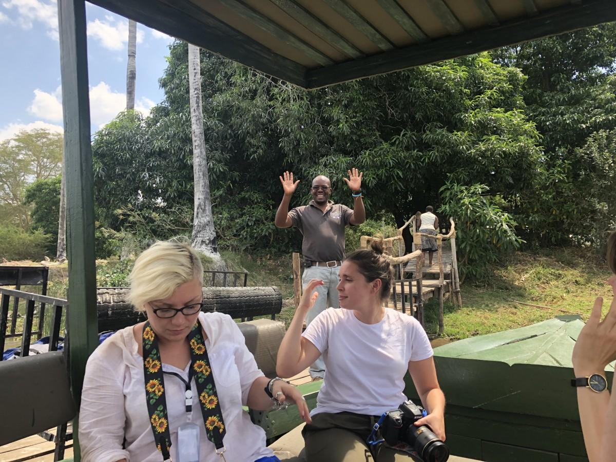 Malawi Women's entrepreneur trip orbis expeditions-09-25 014