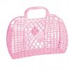 bubblegum-pink-sun-jellies-jelly-basket-bag-retro