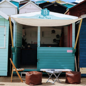 millies-beach-huts-hire-rosie-posie-front-row-southcliff-walton-on-the-naze
